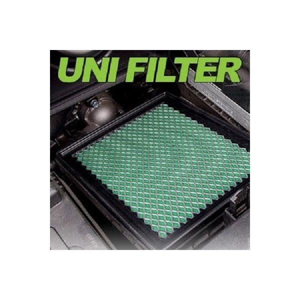 유니필터  순정형 흡기에어필터- 레이RAY 상품이미지