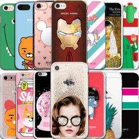 핸드폰/샤오미/소니/아이폰/갤럭시/LG/삼성/A1/포코폰