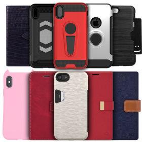 핸드폰 LG G7 G6 G5 G4 V30 V20 V10 Q8 Q6 V7 케이스