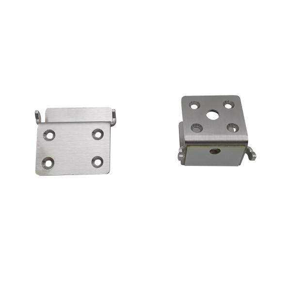 슬라이드탑브라켓 igt 테이블 프로파일 캠핑테이블 상품이미지
