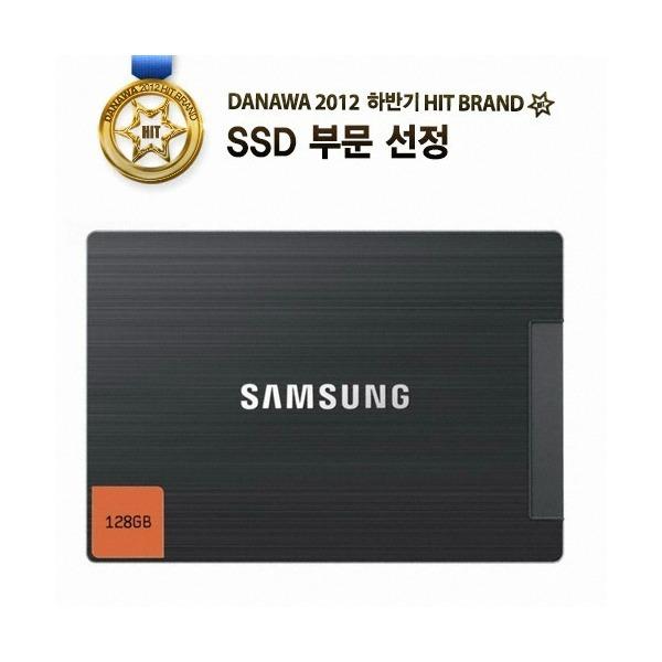삼성/정품oem/SSD 830 pro 시리즈/128GB 상품이미지