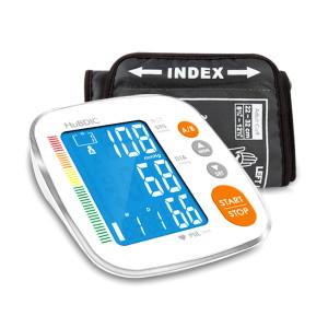 [휴비딕]비피첵프로 전자동 혈압계 HBP-1520/HBP-700