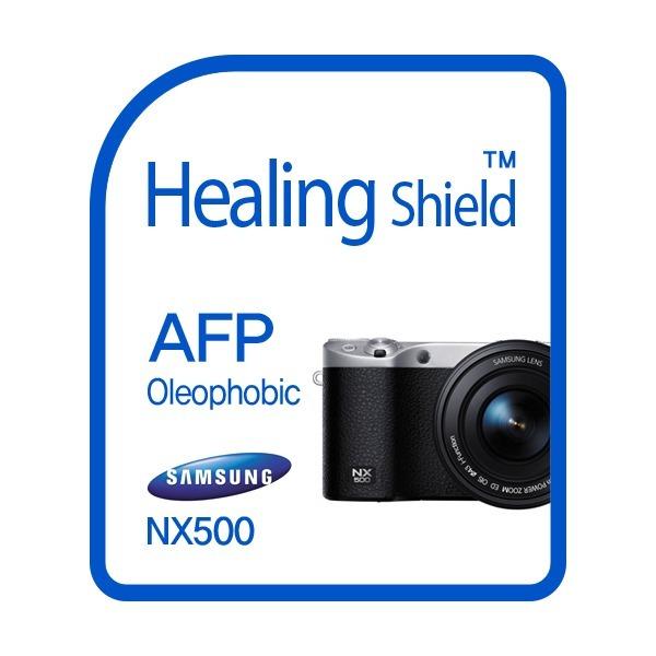 삼성 NX500 AFP 올레포빅 액정보호필름 2매 상품이미지