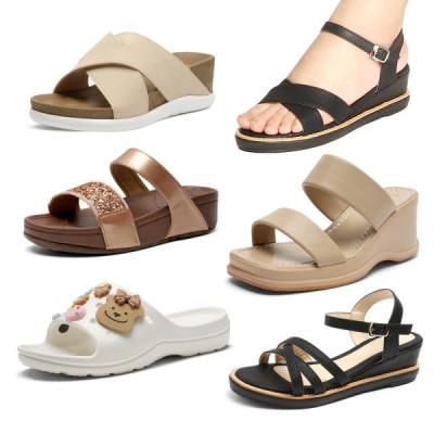 Shoes/women shoes/women sandals/Summer sandals/slippers/strap sandals