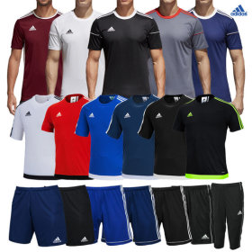 adidas Estro new type in stock popular colors emergency back in stock