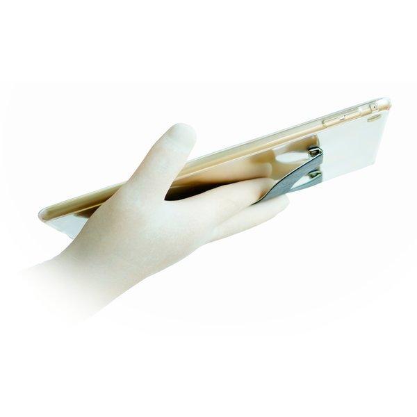태블릿핸드그립/태블릿손잡이/Tabet Grip/태블릿그립 상품이미지