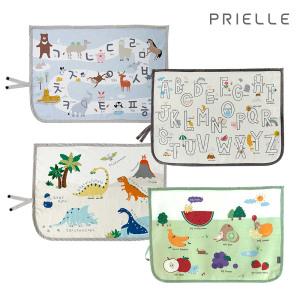 [쁘리엘르]유아 차량용 암막 햇빛가리개 1+1/자동차커튼/무료