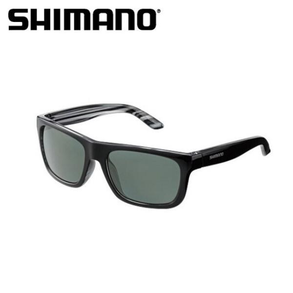 시마노 PC WE HG-092P 피싱 썬글라스 편광안경 상품이미지
