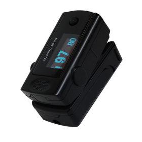 산소 포화도 측정기 MD300CF3 핑거펄스 옥시미터 맥박