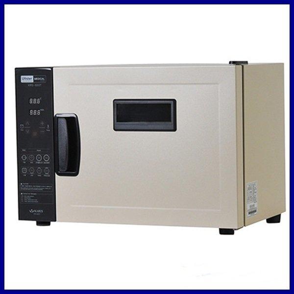 카리스  KRS-600T/자외선 살균 소독기 상품이미지