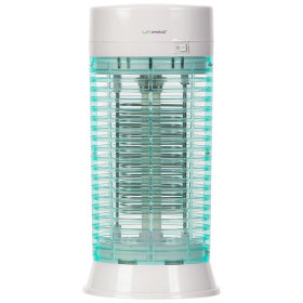UNIMAX Electric insect zapper / UV light / bug trap / insect repellent /