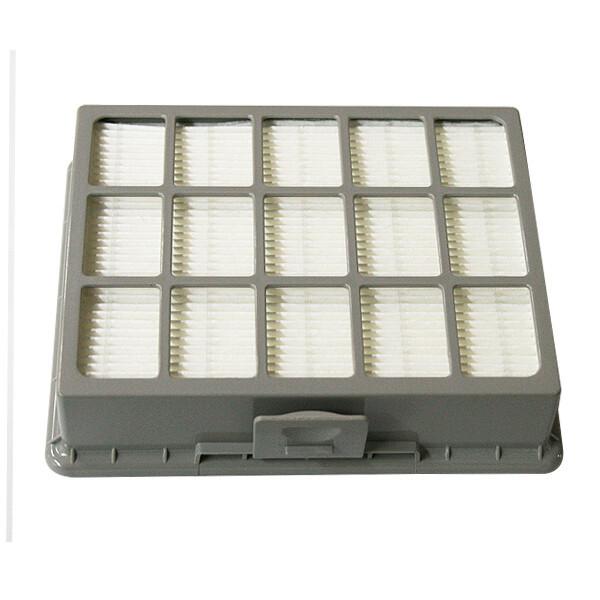삼성청소기필터/헤파필터/청소기필터/청소기용품/필터 상품이미지