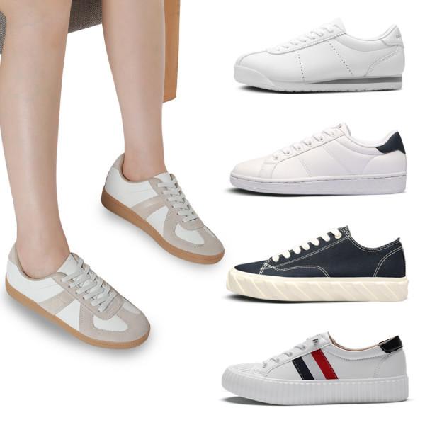 10+12% 인기 신발 남녀공용 스니커즈 커플화 슬립온 상품이미지