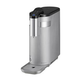 정수기렌탈 LG최신모델1+1공기청정기/모음전/듀얼추천