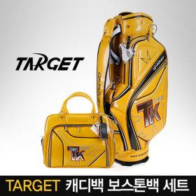 Target TARGET  ₩550 8714e9a23235
