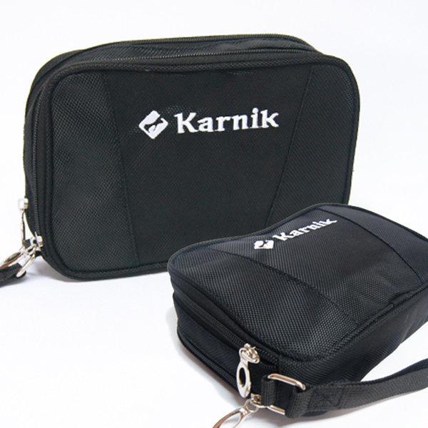 골프 파우치 골프가방 손가방 골프용품 KGP001 상품이미지