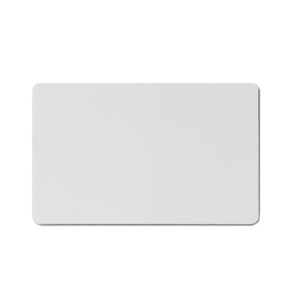 NFC 태그 백카드 J형 50매 상품이미지