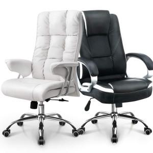 의자특가) 컴퓨터 게이밍 사무용 사무실 책상의자