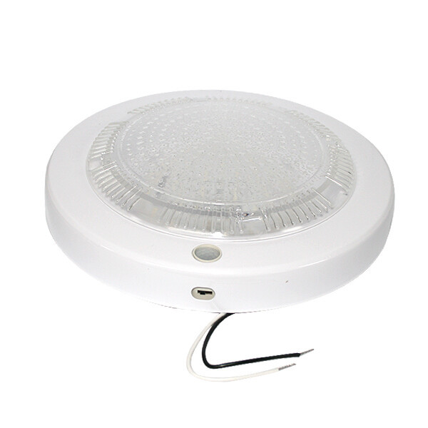 LED 원형  센서등 직부등 국내생산 현관등 LED등 상품이미지