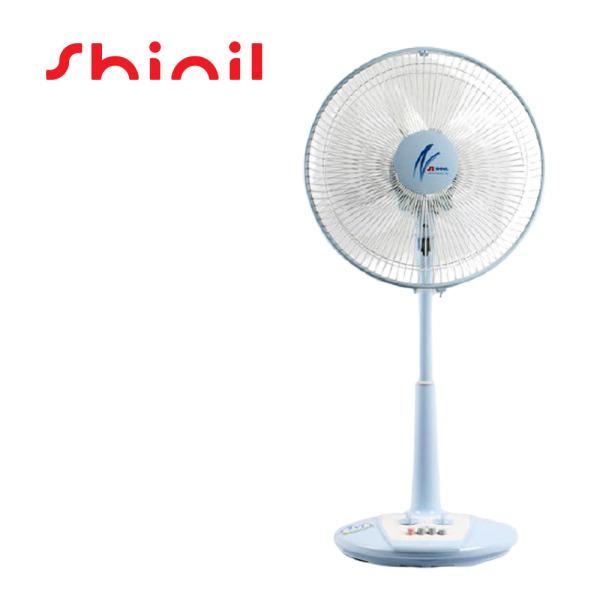 2019년 신일산업 보국전자 선풍기 모음 SIF-F20외 상품이미지