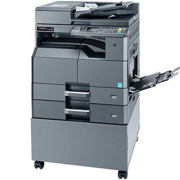 TASKalfa 2201 A3복합기 인쇄/복사/스캔/양면 상품이미지