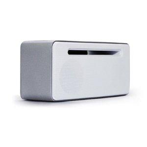 [피스넷]웅장한 저음 MP3 / 블루투스 스피커 하이엔드엠 골드