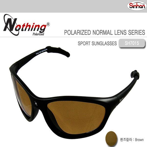신한 편광선글라스 SH7015/썬글라스/썬그라스 상품이미지