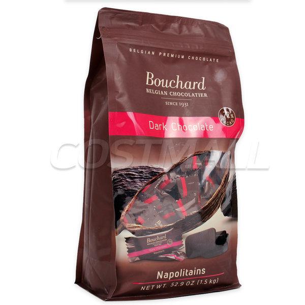 다스칼리데스 다크 72% 초콜릿 1.5kg/코스트코 상품이미지