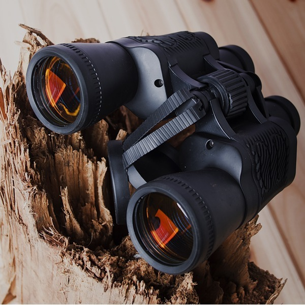 고성능 쌍안경(50x50)/코팅렌즈 다용도 망원경 스포츠 상품이미지