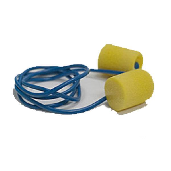 귀마개 3M귀마개 CLASSIC(311-1101)-유줄(2쌍) 1개 상품이미지