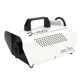 피톤치드 공기청소기 케어로 새집증후군 냄새제거S-40g