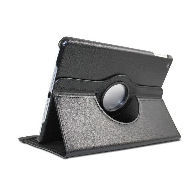 탭A 탭4 탭S 2 3 4 노트 시리즈 갤럭시 태블릿 케이스 상품이미지