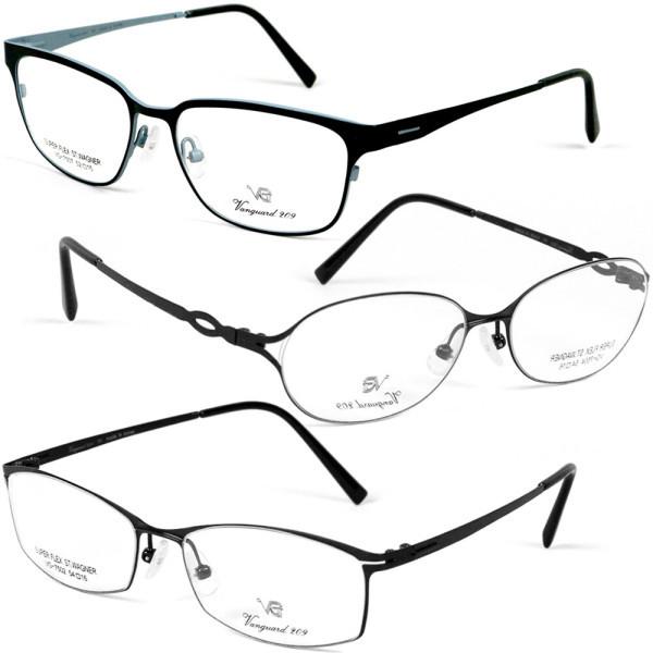 초경량 안경테/메탈 안경/콤비/카본/티타늄 상품이미지
