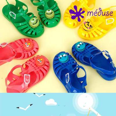 Crocs/Adult/Children/Slippers/Collection