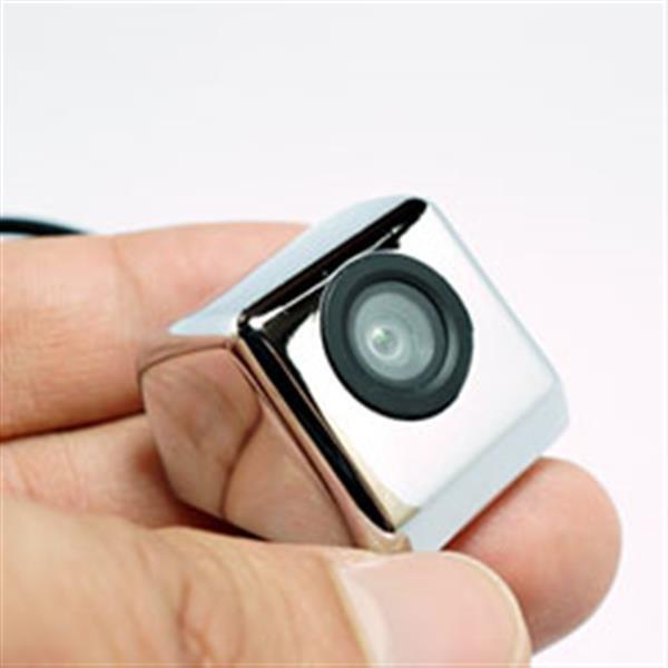 CCD급 후방카메라 (아이나비 파인드라이브 완벽호환) 상품이미지