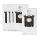 일렉트로룩스 청소기 먼지봉투 E201P/먼지봉투5매 상품이미지