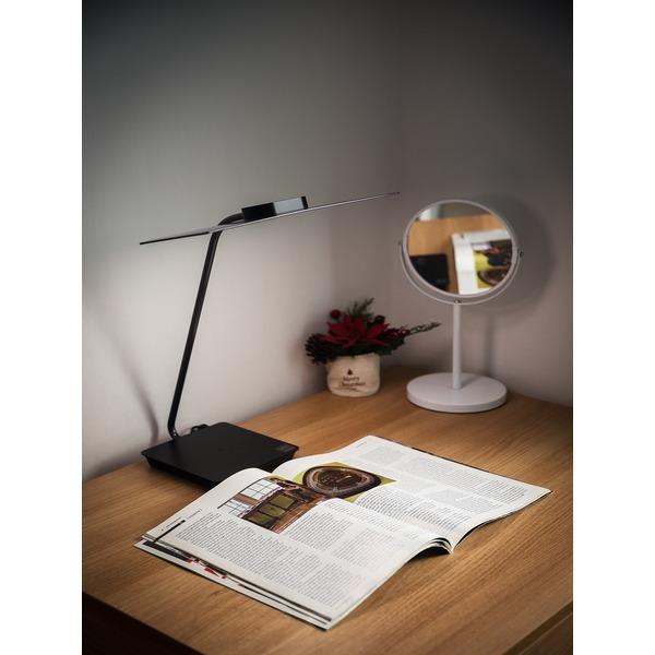(중우엠텍) OLED SKY 스탠드 4000K조명 졸업입학 선물 상품이미지