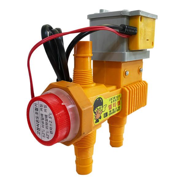 엘티엠자동순환기/가스보일러온수순환기/온도조절기 상품이미지