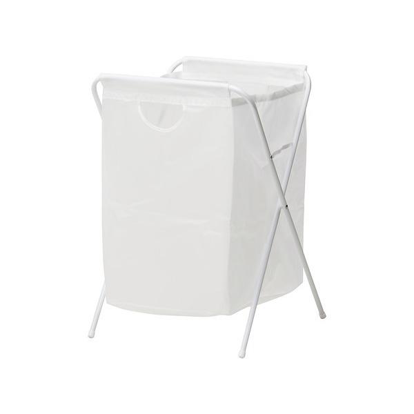이케아 Laundry bag 빨래/인형 수거함/바구니/보관함 상품이미지