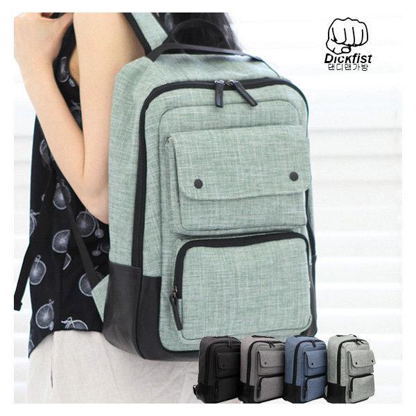 15인치노트북가방 정장 백팩 중학생책가방 대학생백팩 상품이미지