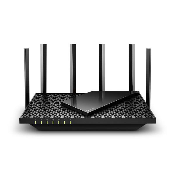 Archer C7 AC1750 기가비트 공유기 상품이미지
