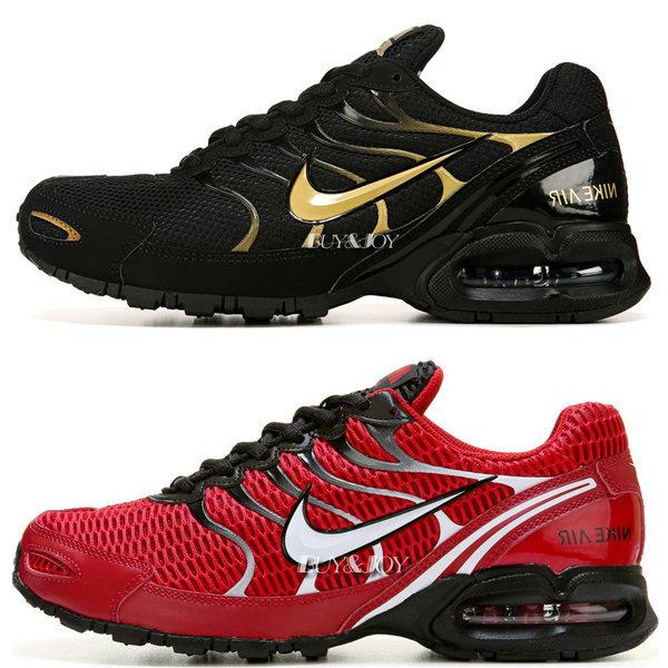 나이키운동화 신발 에어맥스 정품 CN2159-002 AIRMAX 상품이미지