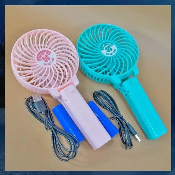 E033/충전선풍기/휴대용선풍기/usb충전선풍기/선풍기 상품이미지