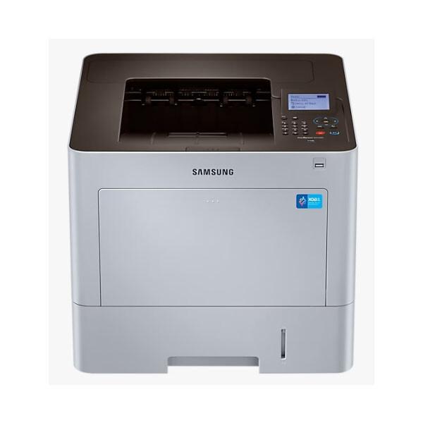 사업자사용 흑백프린터 SL-M4530ND 양면 45매 토너in 상품이미지