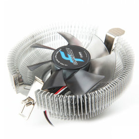 잘만 CNPS80F 인텔/AMD CPU쿨러 추천 호환