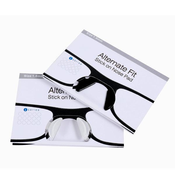 알핏코패드 사은품증정 안경코받침 선글라스 안경테 상품이미지