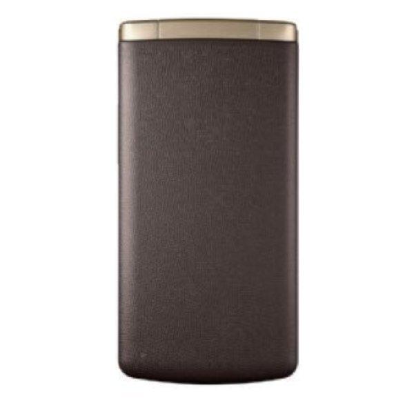 와이즈클래식 /SHC-Z100S/2G 폴더/효도폰/중고폰 상품이미지