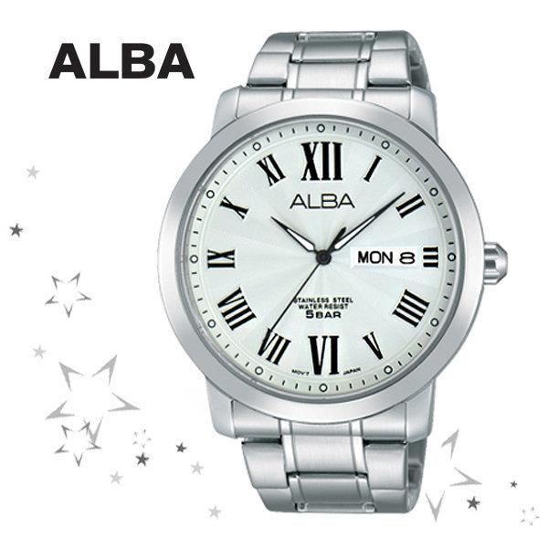 삼정정품 스타샵 AT2019X1/ AT2019 세이코 알바 시계 상품이미지