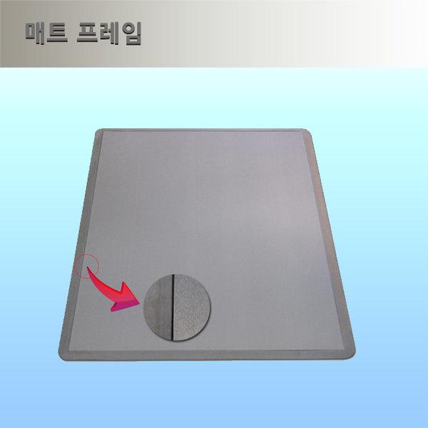 pii 크린매트 프레임 600x900/매트 30장 무료증정 상품이미지
