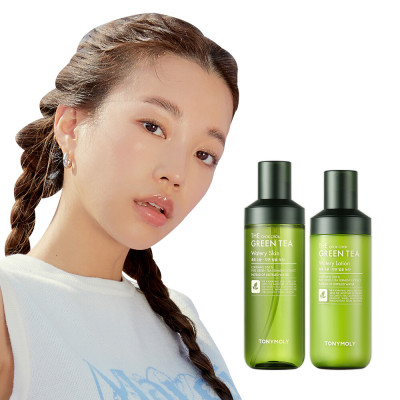 [TONYSTREET]23-28TONYMOLY summer beauty hotspot [TONYSTREET]TONYMOLY All items1+1+15%discount coupon